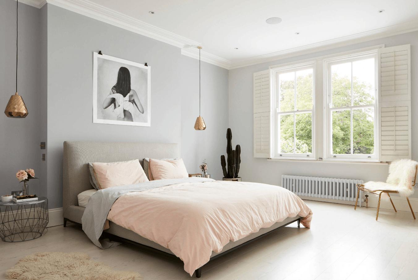 Lenzuola Di Seta Opinioni biancheria da letto: perchè scegliere lenzuola di seta